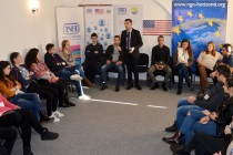 Peer-educator-training-workshop-V-01