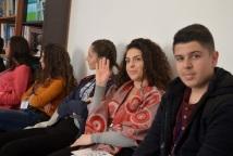 Peer-educator-training-workshop-V-03