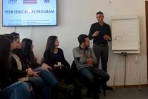 Peer-educator-training-workshop-V-04