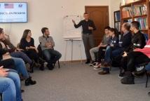 Peer-educator-training-workshop-V-05