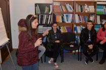 Peer-educator-training-workshop-V-07