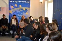Peer-educator-training-workshop-V-02