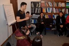 Peer-educator-training-workshop-V-08