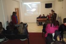 peer education 02