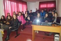 peer education 04