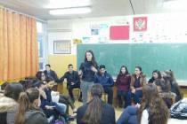 peer education 05