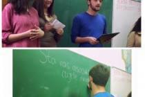 peer education 07