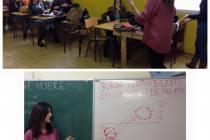peer education 08