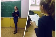 peer education 09
