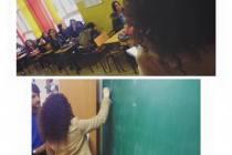 peer education 10