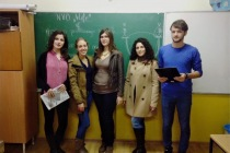 peer education 12