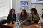 press-conference-droga-10
