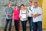 sfidat e identitetit diploma ceremony 03
