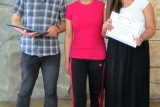sfidat e identitetit diploma ceremony 02