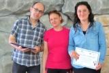 sfidat e identitetit diploma ceremony 04