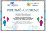 sfidat e identitetit diploma ceremony 05