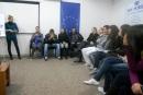 skola za eu integracije workshop 02