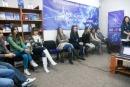 skola za eu integracije workshop 03