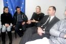 skola za eu integracije workshop 04