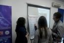 skola za eu integracije workshop 06