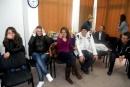skola za eu integracije workshop 08