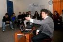 skola za eu integracije workshop 10