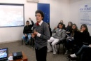skola za eu integracije workshop 11