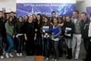 skola za eu integracije workshop 12