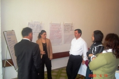 strategy planning 2008 02
