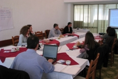 strategy planning 2008 03