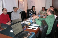 strategy planning 2008 06