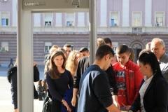 Vizita ne Tirane 5a