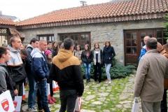 YEAD Visit to Bijelo Polje 03