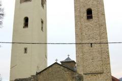 YEAD Visit to Bijelo Polje 07