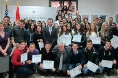 YEAD Diploma Ceremony 05