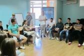 YEAD workshops 01