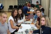 YEAD workshops 08