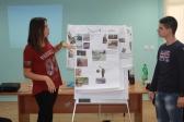 YEAD workshops 09