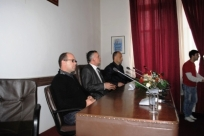 nato and youth diversity dialogue berane visit 03
