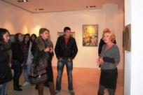 nato and youth diversity dialogue berane visit 05