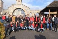 nato and youth diversity dialogue berane visit 07