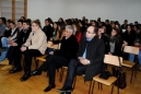 nato and youth diversity certificate ceremony 03