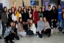 nato and youth diversity certificate ceremony 04