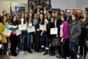nato and youth diversity certificate ceremony 06