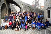nato and youth diversity dialogue ulcinj visit 05