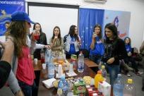 nato and youth diversity dialogue ulcinj visit 08