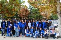 nato and youth diversity dialogue ulcinj visit 02
