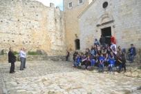 nato and youth diversity dialogue ulcinj visit 04