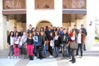 nato and youth diversity dialogue ulcinj visit 07