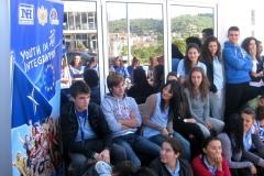 mladi u integracijama 03